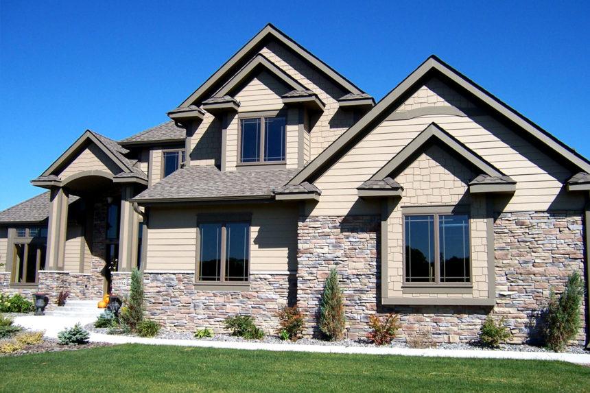 Improve Your Sacramento, California Area Home with Home Window Tinting